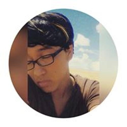 Leonart Steveen Omaña's avatar