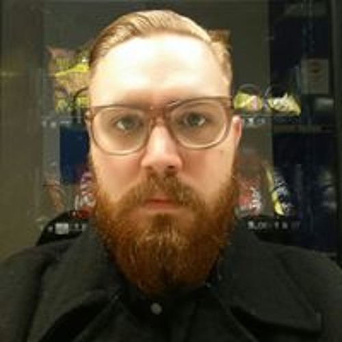 James Gauthier's avatar