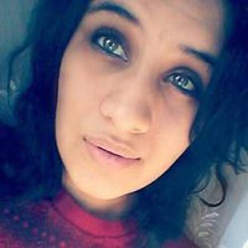 Analy Ubanda's avatar