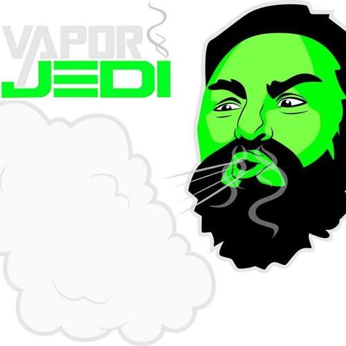 VaporJedi's avatar