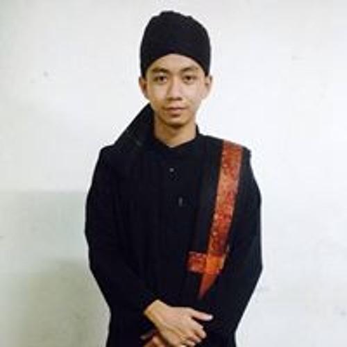 Muhamad Firas Rashid's avatar