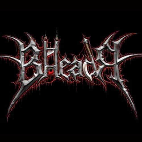 BHeadЯ's avatar