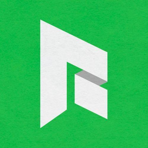 ROMPE's avatar
