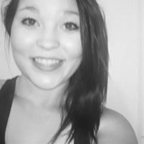 Shaina Naomi Widener's avatar