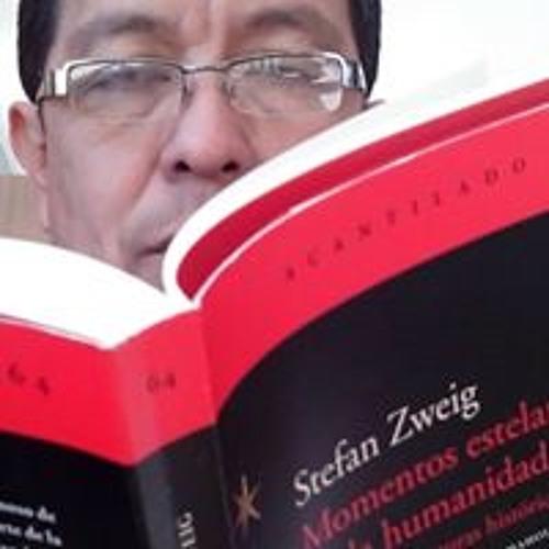 Jose Aroldo Orellana's avatar