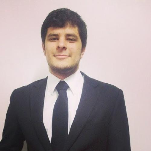DJ BRUNO's avatar
