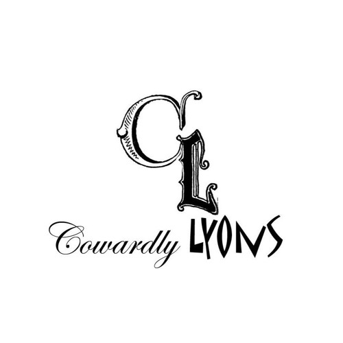 Cowardly lyons's avatar