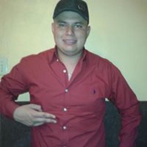 Daniel Orozco's avatar
