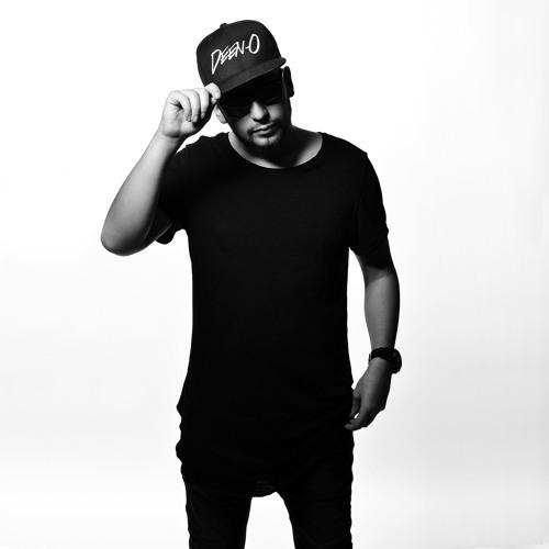 DJ DEEN-O's avatar