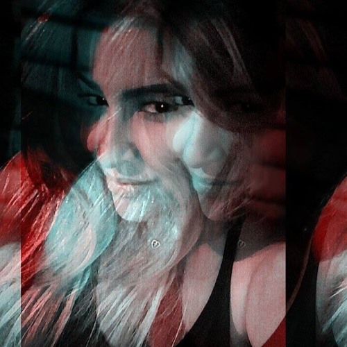 Angela Thaise's avatar