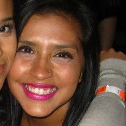 Daisy De La Cruz's avatar