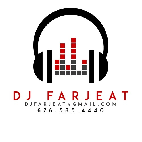 DJ George Farjeat's avatar
