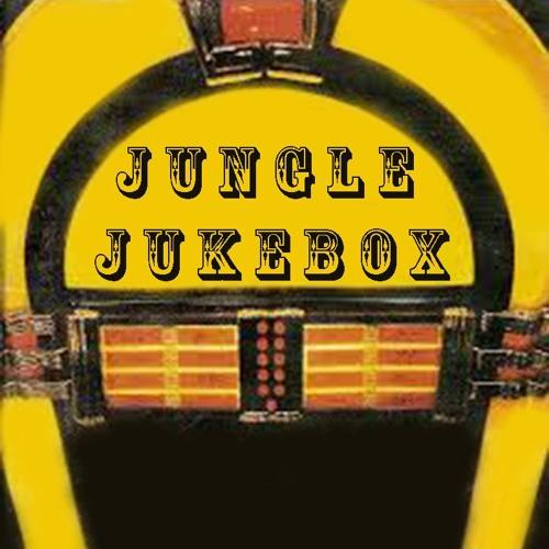 Jungle Jukebox's avatar