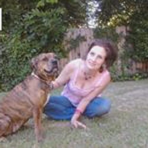 Danielle Flood Patterson's avatar