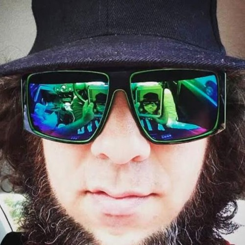 Fractal Visions's avatar