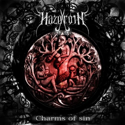 Hazeroth - Brasil's avatar