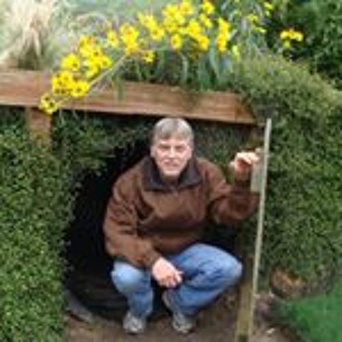 Eric Swenson's avatar