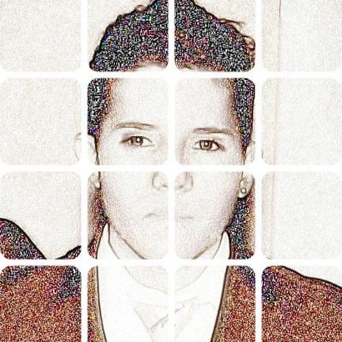Rafael Murilo's avatar