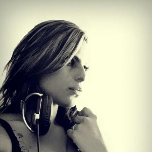 Dj Dirty Diana's avatar