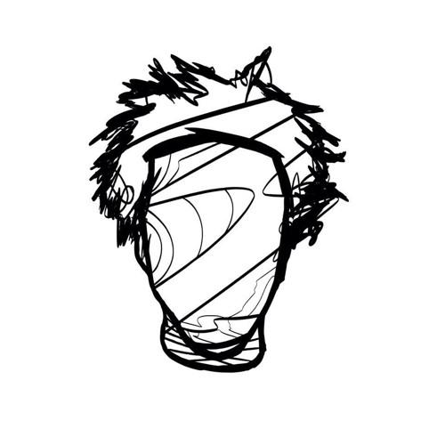 Black Fox Media's avatar