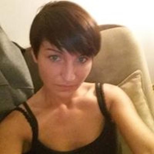 Kasia Bryll's avatar