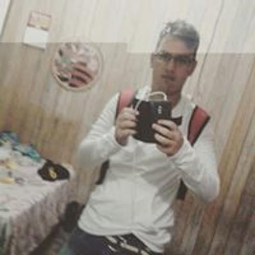 Ronyson Soares's avatar