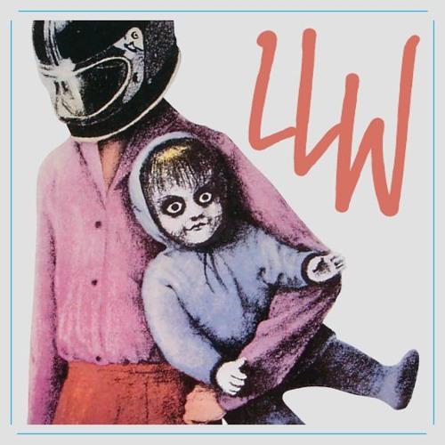 LLW Presents's avatar