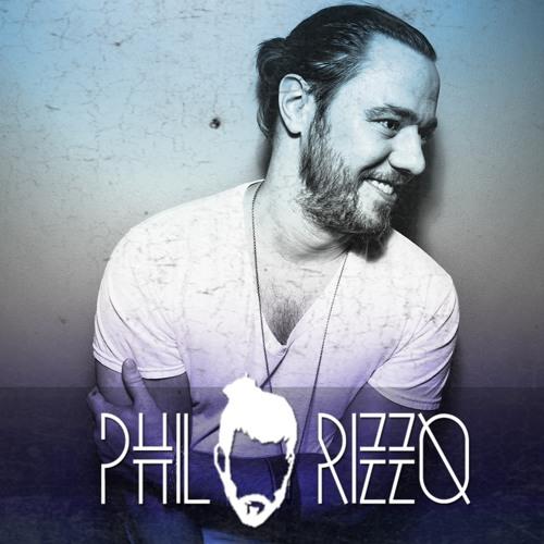 PhilRizzoMusic's avatar