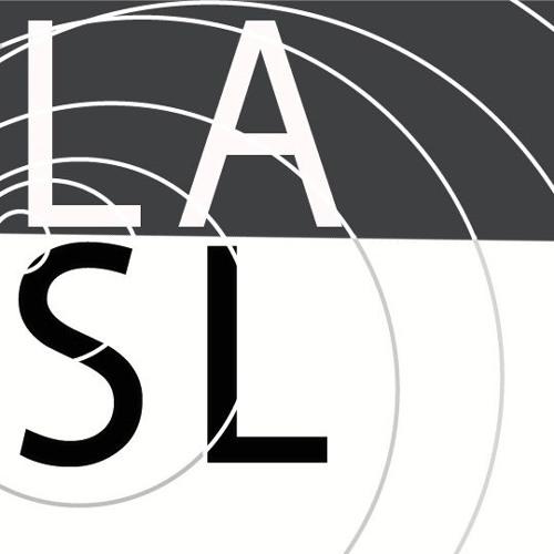 L.A. Signal Lab's avatar