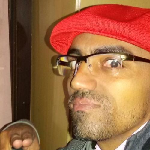 Djkoyloko's avatar