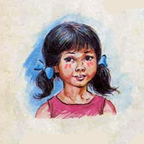 Marnee Mayhem's avatar