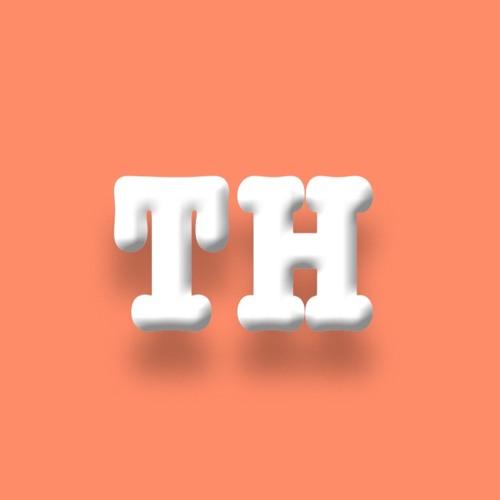 AFROHEAVY's avatar