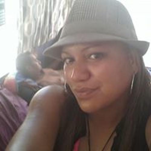 user167157202's avatar