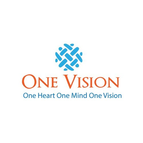 One Vision Music Group's avatar