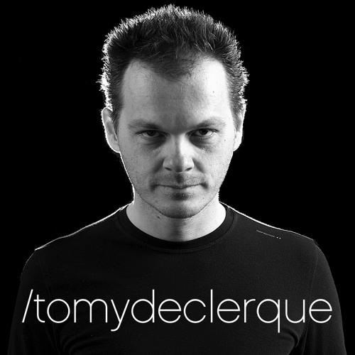 Tomy DeClerque's avatar