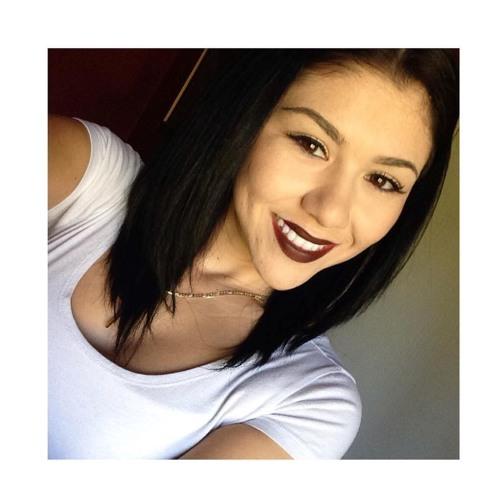 Christy  Ramirez's avatar
