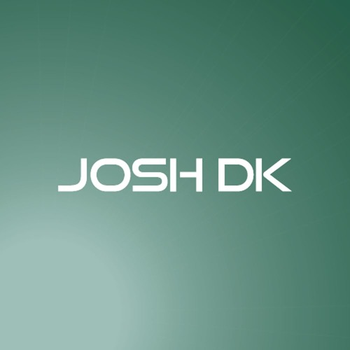 Josh DK Music's avatar