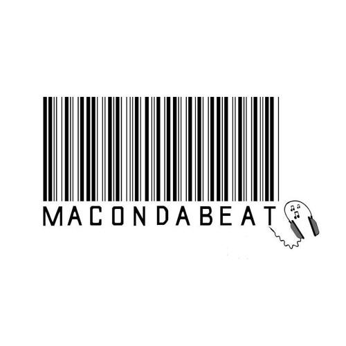 MacOnDaBeat Ft O-Boi - My Cake
