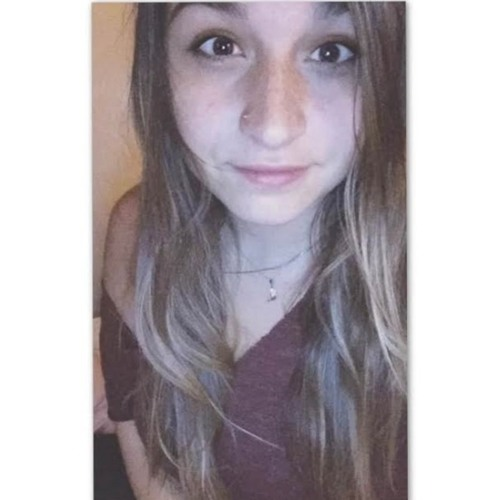 Christina Frey's avatar