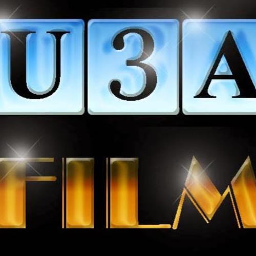 U3A Film Group's avatar