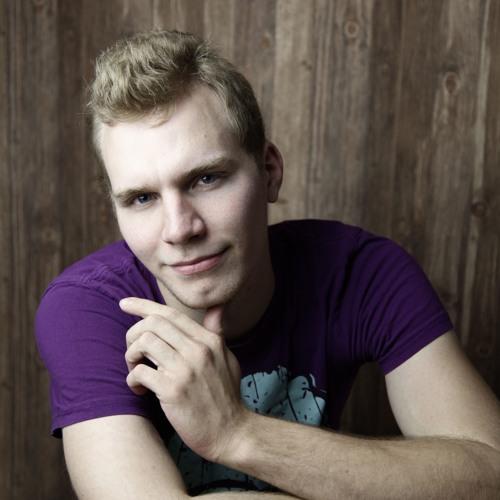 DJ Robin S.'s avatar