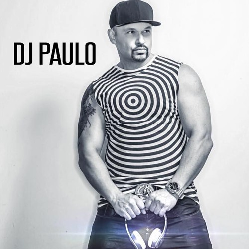 DJ PAULO (OFFICIAL RMXS)'s avatar