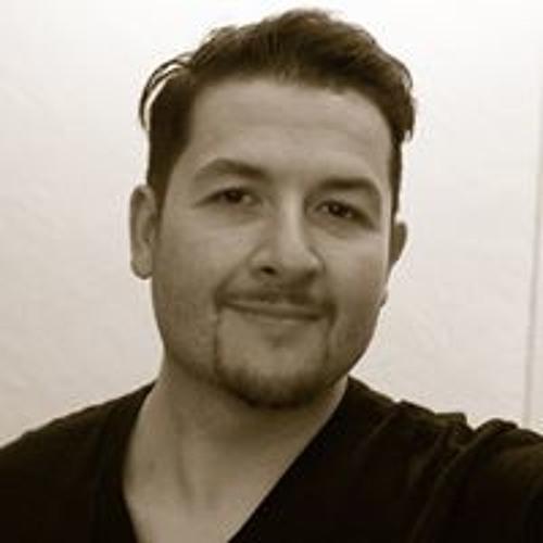 Maurizio Schmidt's avatar