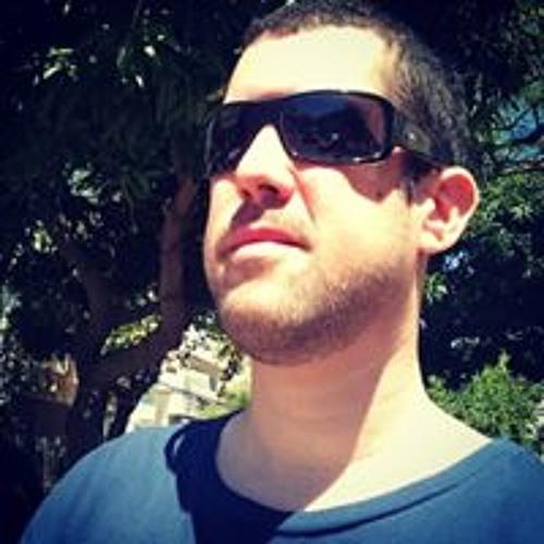 Pedro Cardoso's avatar
