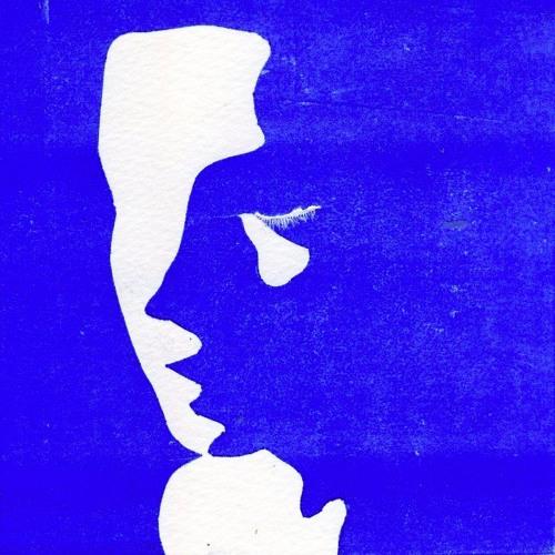 TRICK LOLI's avatar