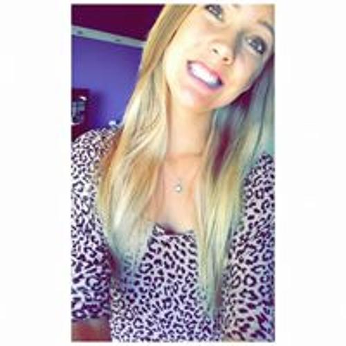 Brooke Gonsalves's avatar
