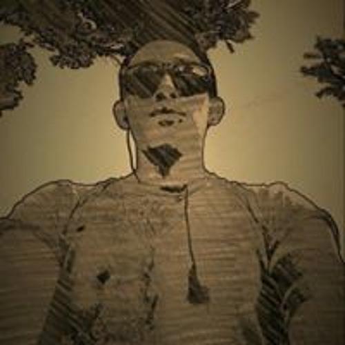 Jonatàn Adan Schmalz's avatar