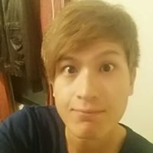 李昶融's avatar