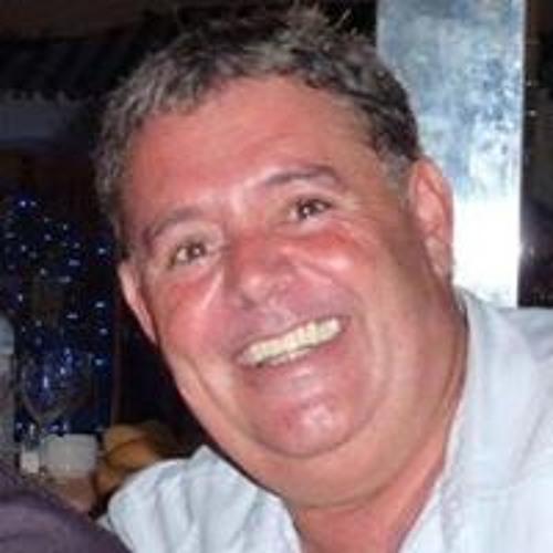 Jose Antonio Mariano's avatar
