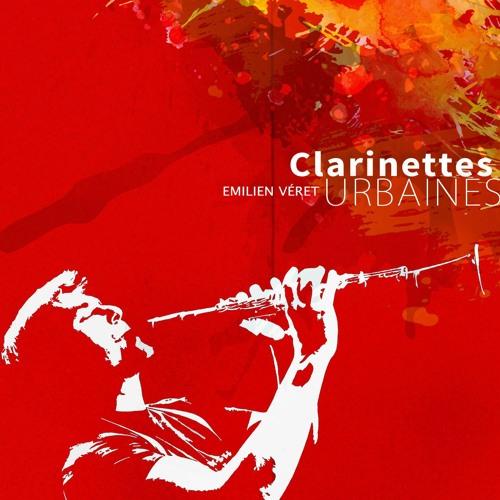 Clarinettes Urbaines's avatar